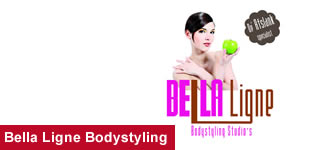Bella Ligne Bodystyling Studio