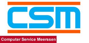 Computer Service Meerssen