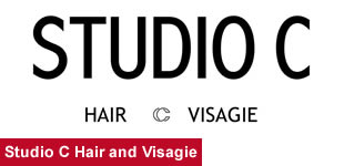 Studio C Hair and Visagie