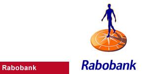Rabobank Maastricht e.o.