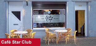 Café Star Club