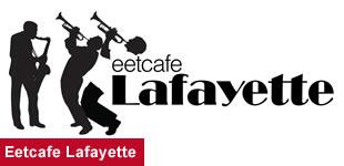 Eetcafe-lafayette
