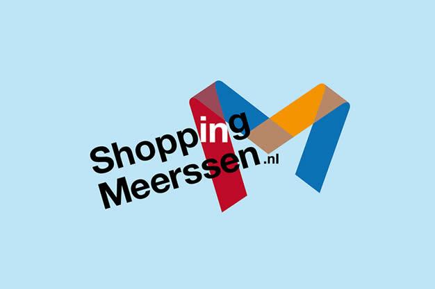 Shopping Meerssen