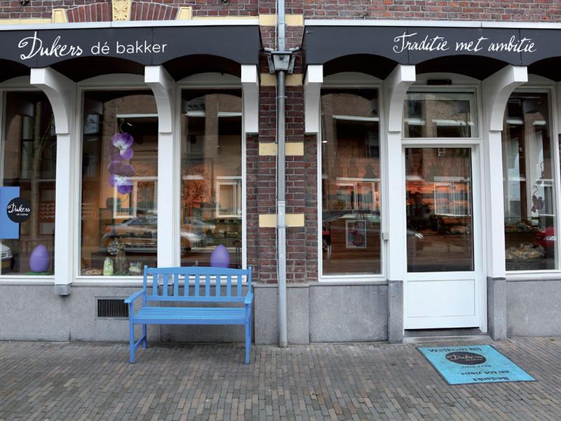 Dukers_de_bakker