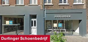 Durlinger Schoenbedrijf