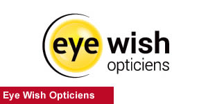 Eye Wish Opticiens Meerssen