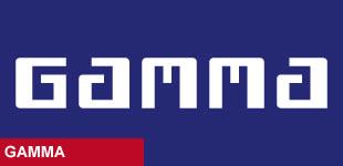 Gamma Meerssen
