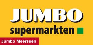 Jumbo Meerssen