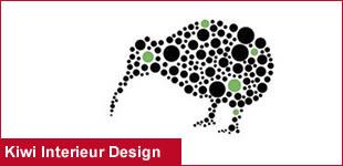Kiwi Interieur Design