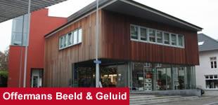 Offermans Beeld & Geluid