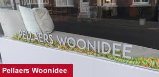 Pellaers Woonidee Meerssen