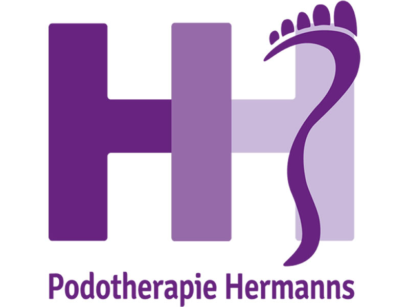 Podotherapie Hermanns