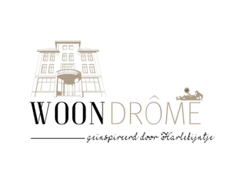 Woondrôme
